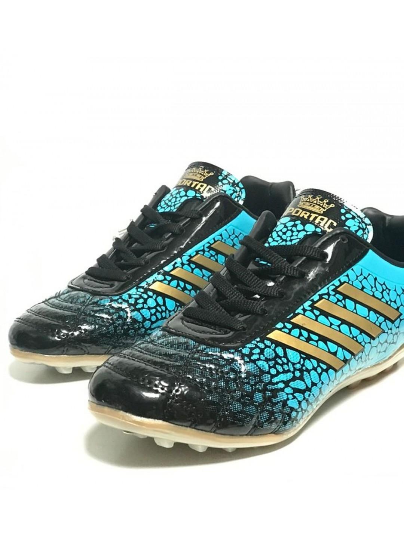 Mugees  Sportaç Erkek Halı Saha Ayakkabısı Mg107