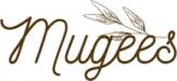 Mugees